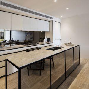 Marina Concourse Kitchen1