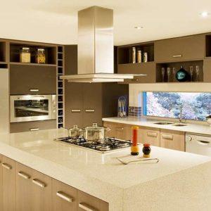 Latitude Kitchen 1