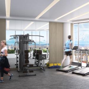 Gym 1 700x390