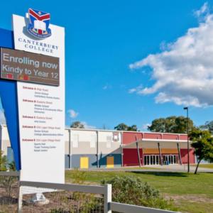 Waterfordwestschool1