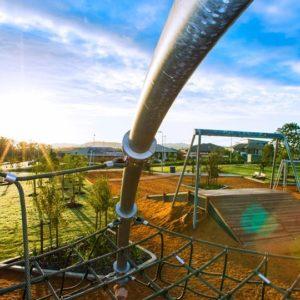 Yarrabilba Playground
