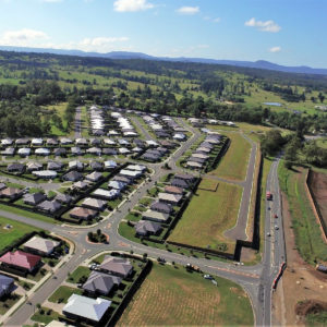 Gallery Scenic Rise Aerial 01