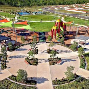 Ripleypark