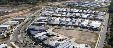 Logan City Builds On 'family Magnet Study Findings Min Scaled
